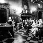Conferenza presso il Museo Bagatti Valsecchi