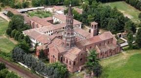 abbazia_chiaravalle_esterno