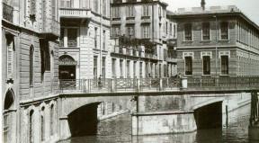 Milano Incursioni GMGT