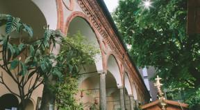 01_Lazzaretto-chiesa-ortodossa1