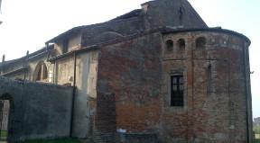 Palazzo Pignano San Martino