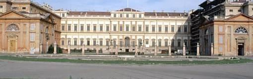 Villa_reale_di_Monza