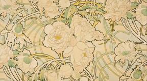 Alphonse_Mucha_-_Peonies_-_Google_Art_Project