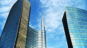 800px-La_nuova_Milano-288x159