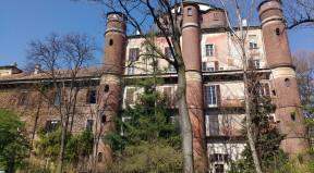 Palazzo di Brera_osservatorio